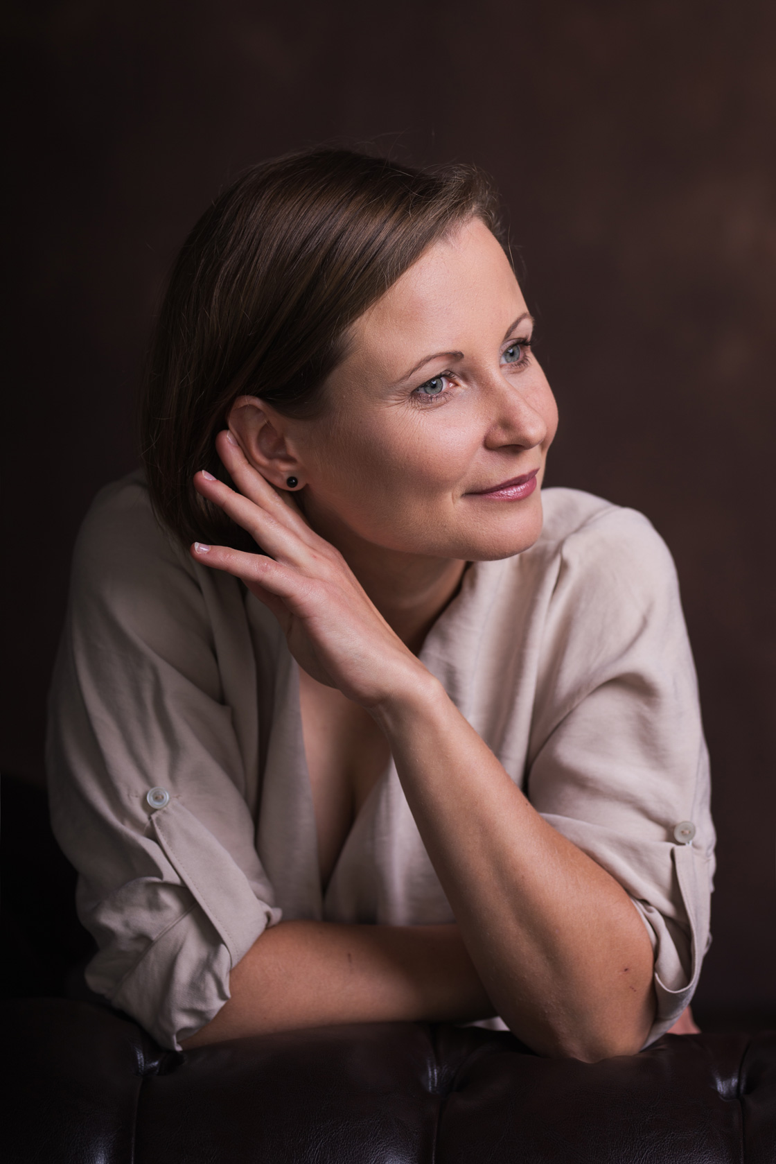 Sesja-wizerunkowa-(15)